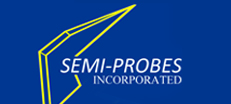Probe Cards and Semiconductor Wafer Probe Cards by Semi Probes