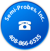 Call for Probe Cards
